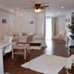 Imagine, Experience, Fall in Love - Romantic Studio Cottage Discreet, adults only wellness retreat near the shores of Lake Huron, Ontario Canada. Port Franks Getaway vacation accommodations